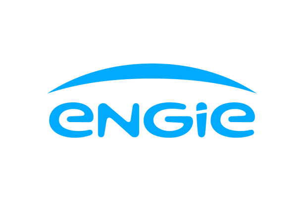 actions à dividendes, engie