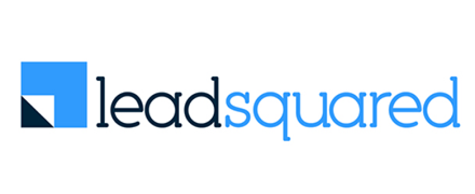 Market Automation Software Leadsquared