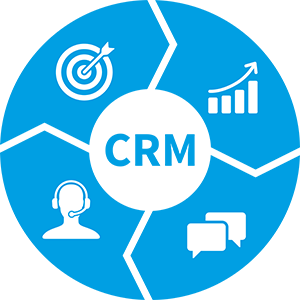 How Internet Influence CRM In A Unique Way