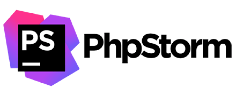 PhpStorm Full Crack Latest Activation Code With License Key With Torrent