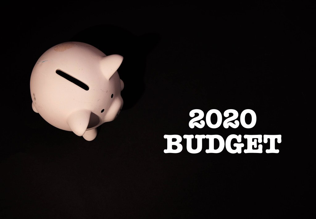 The Modi authorities has given large reduction to the taxpayers within the price range 2020-21. –
