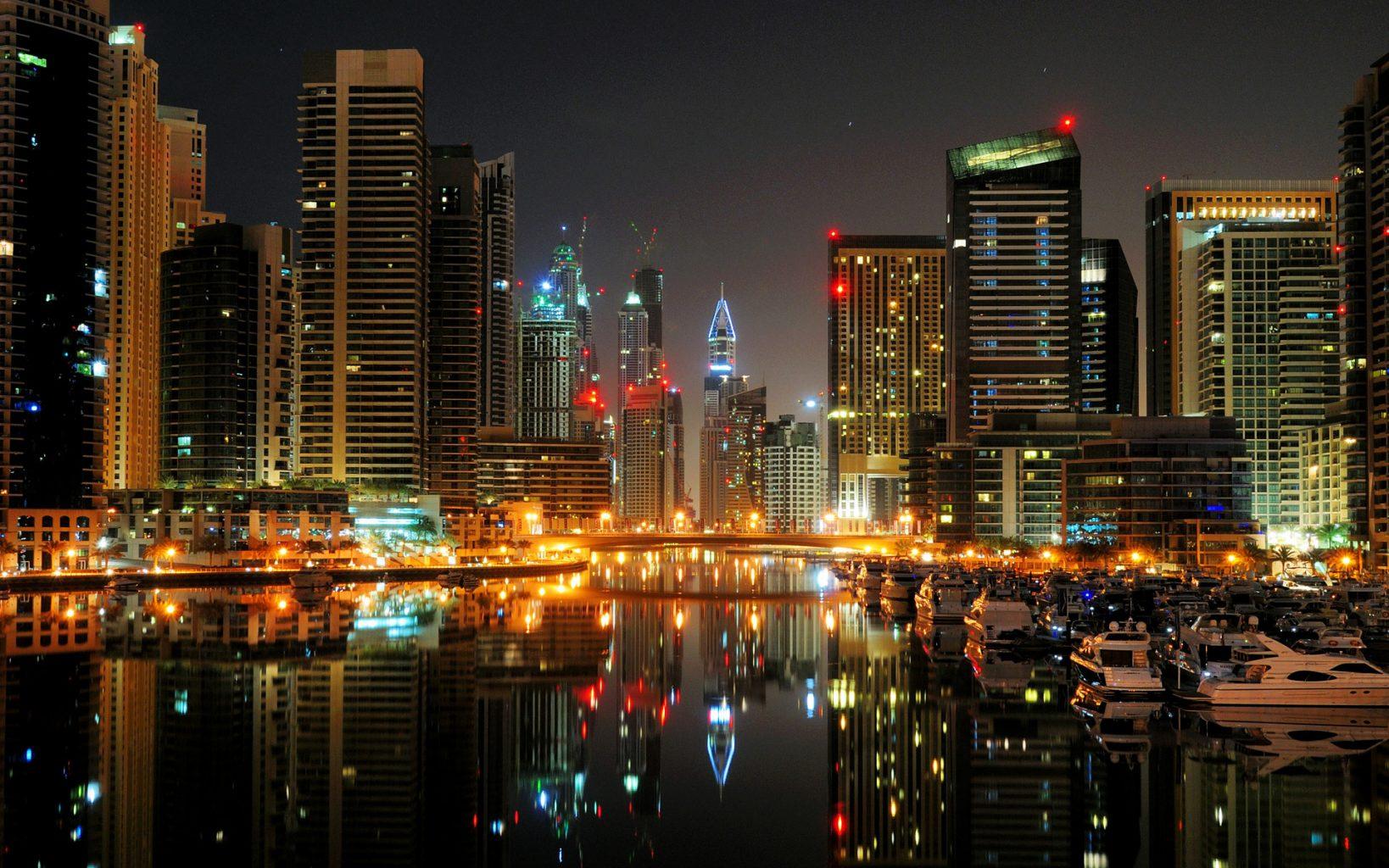 Asset Liability Management Training Dubai 8 December 2014