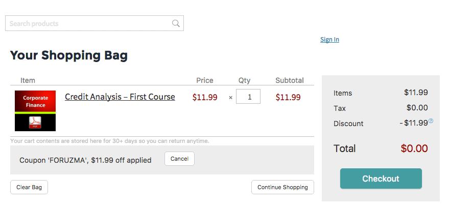 faq-discount2