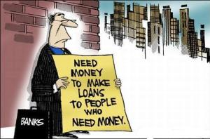 need-money-to-make-loans-to-people-who-need-money