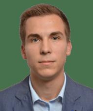 Štěpán Vaněk