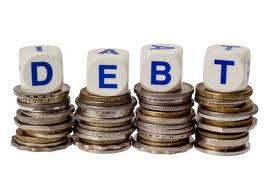 settlement-of -your-debt
