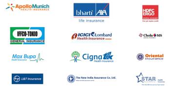 Best General Insurance Companies in India: Top 10 General ...