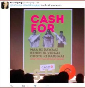 cashe2