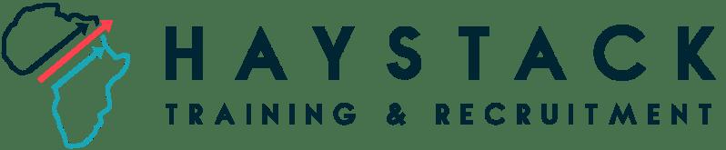Haystack_Logo_Horizontal-COLOUR