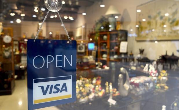 is-visa-stock-undervalued.jpg