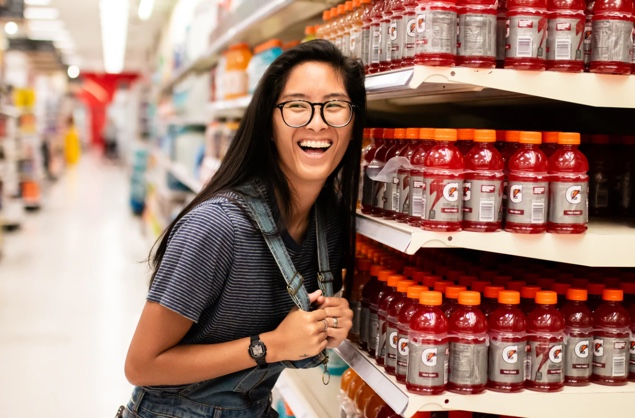 Target Stock Vs Walmart: Which Is Best?