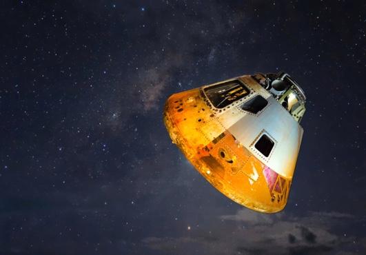 SpaceX-Vs-Virgin-Galactic-Stock.jpg