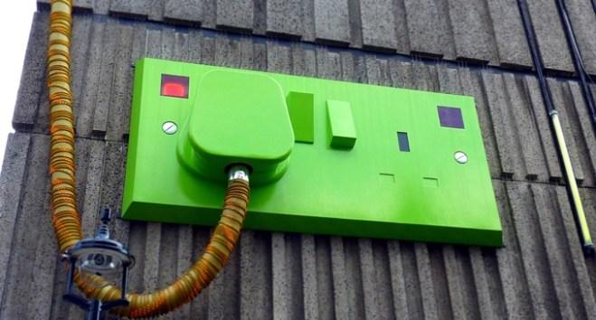 best-green-energy-stocks-to-buy.jpg