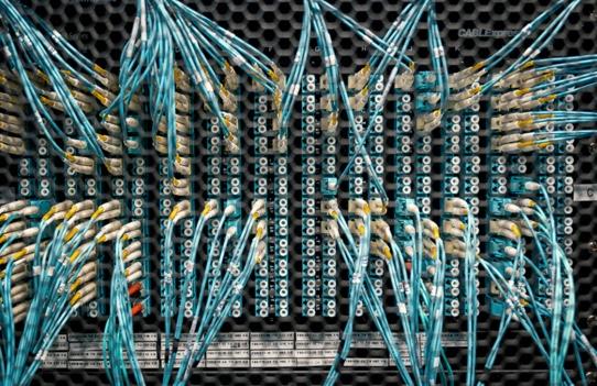 fiber-optic-stocks-to-buy-now.jpg