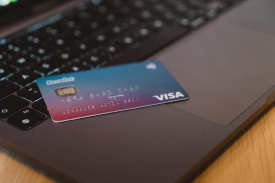 is-visa-a-good-dividend-stock-to-buy.jpg