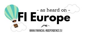 """FI Europe"""""""