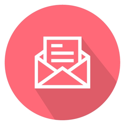 12-Weekly-actionable-emails-to-apply-learnings