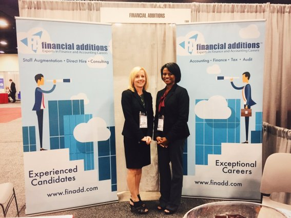 Financial Additions 2016 HRSW Booth