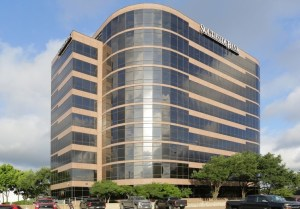 Financial Additions Fort Worth Office