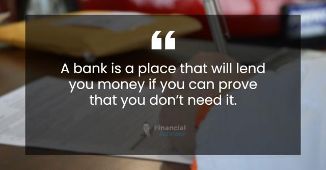 bank-vs-family-loan