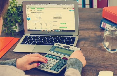 Accounting Basics to Get you Started