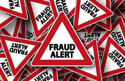 How To Stop Fraud In Your Retail Biz