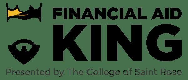 Financial Aid King