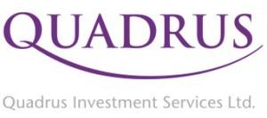 Quadrus Investment Services Ltd.