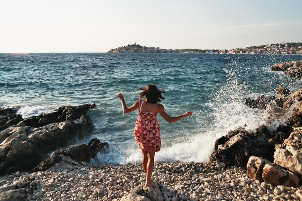 living near the sea is good for your health