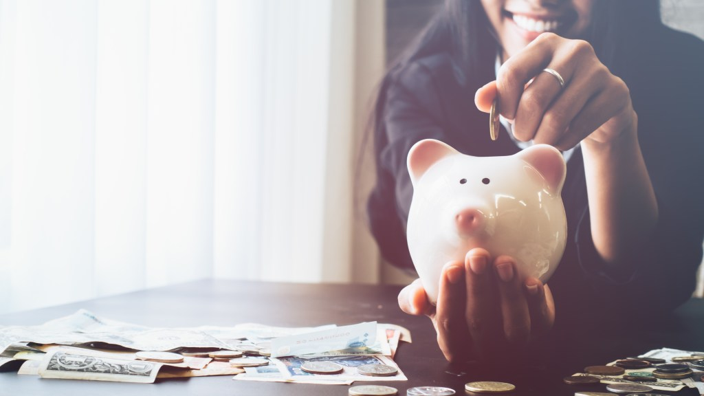 ways to secure a brighter financial future