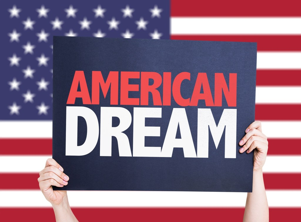 This Is How International Talent Can Achieve The American Dream