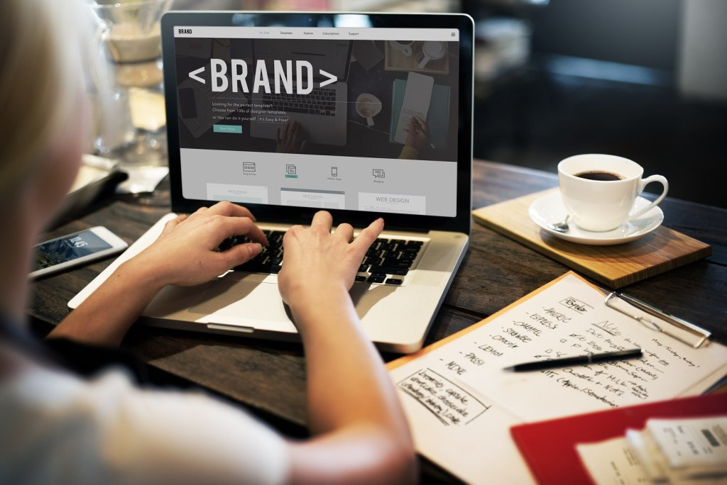 Brand Mistakes That Destroy Businesses