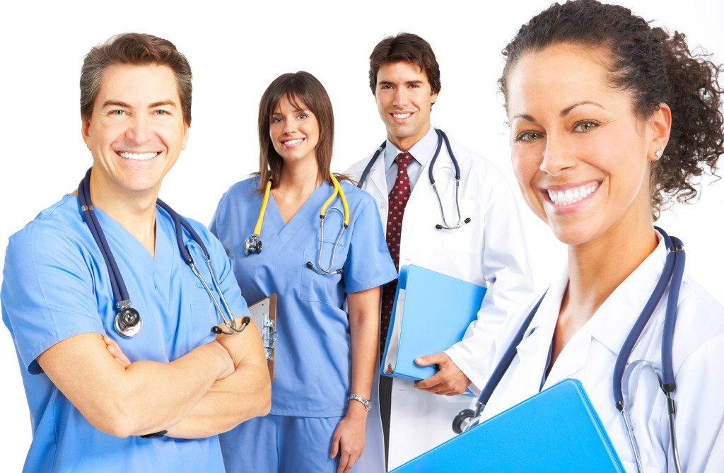 Clever Ways To Improve And Enhance Your Health Clinic Quickly