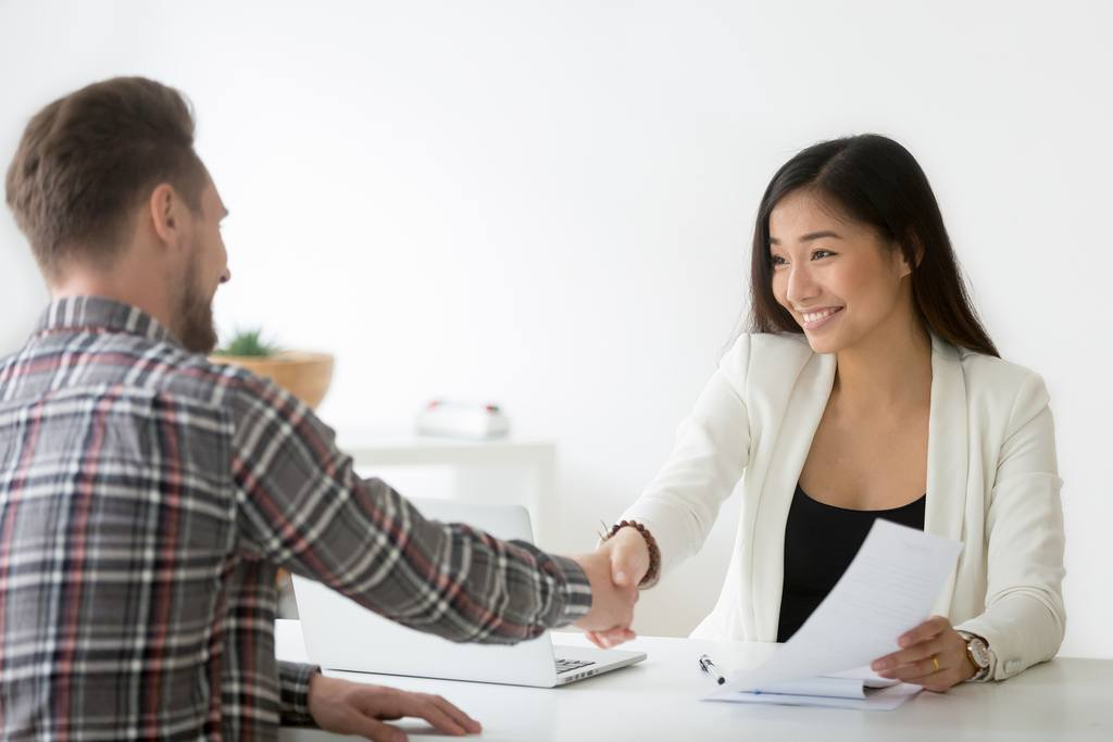 How To Save A Lot Of Money When Hiring Employees