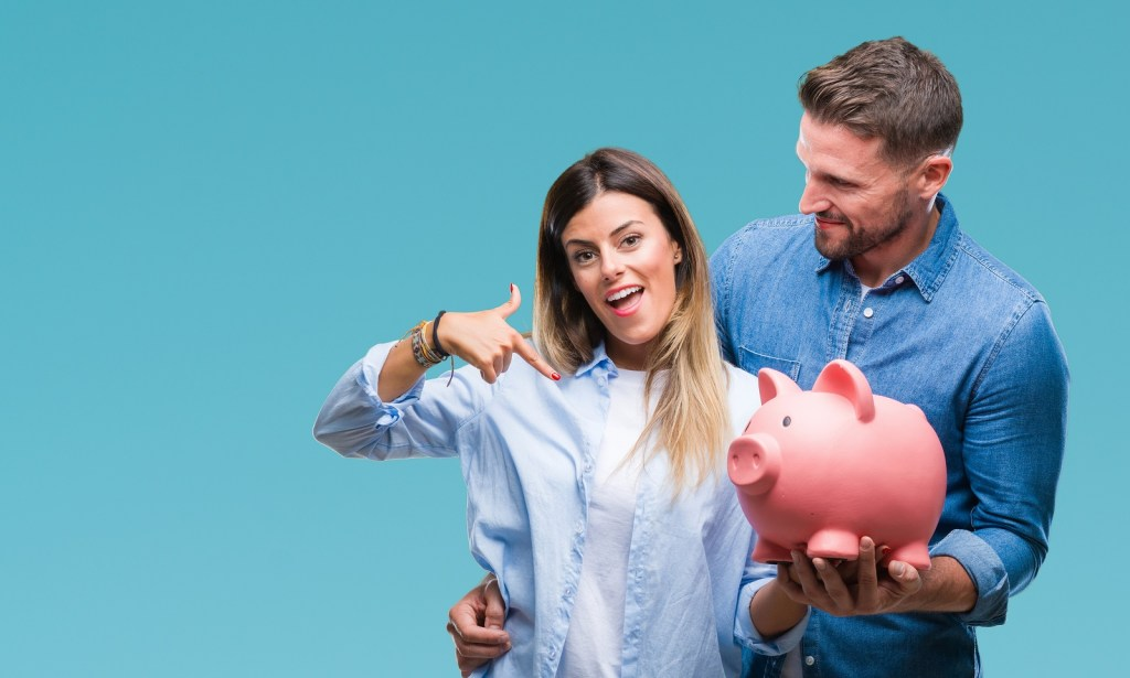 Family Finances: How To Protect Your Money