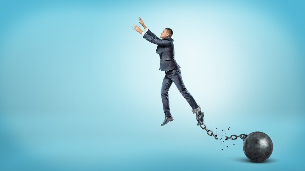 7 Reasons Why You Need To Hit The Pause Button On Your Business