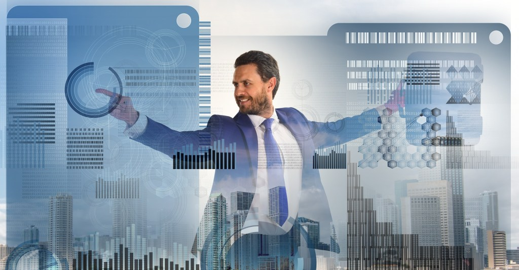 Digitizing Your Business: Is It Possible?