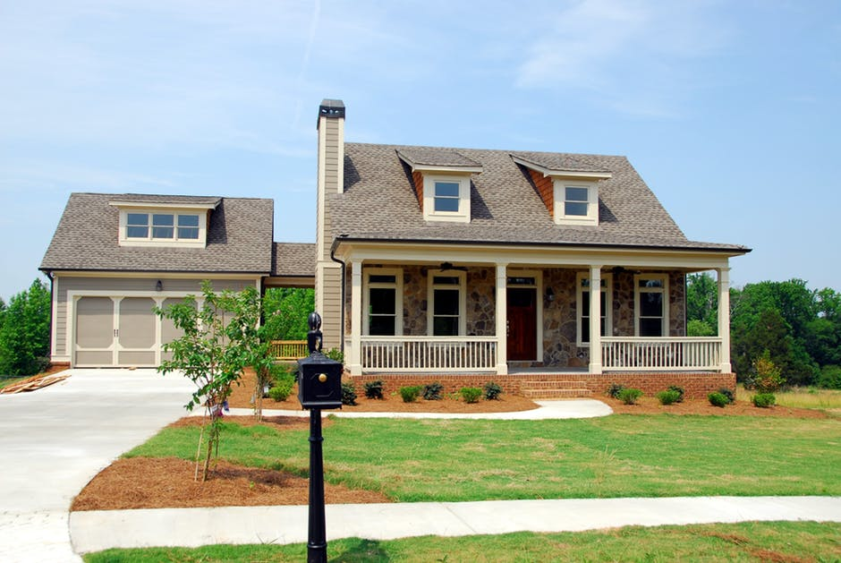 4 Essentials to Consider Before Investing Your Money in Real Estate