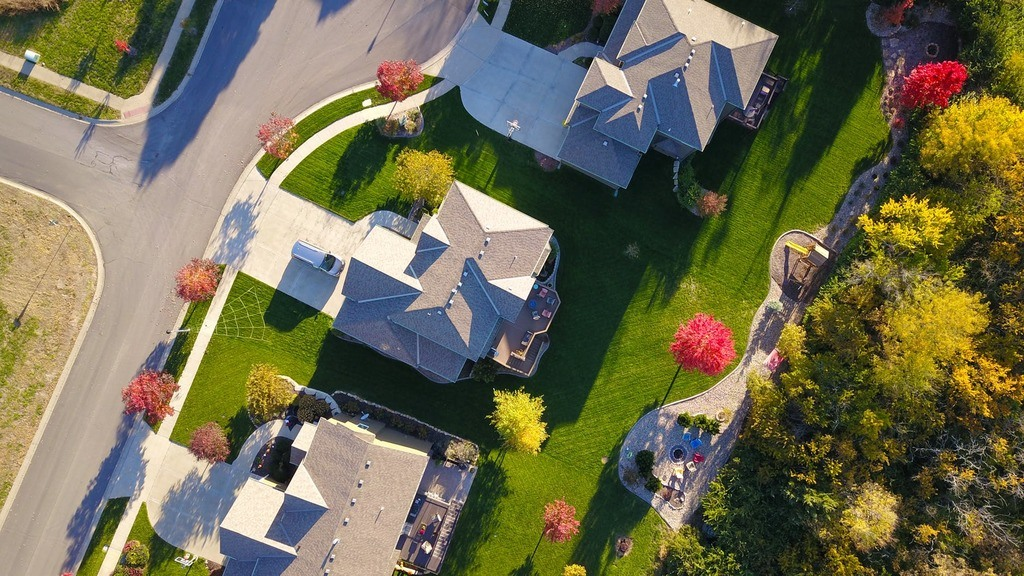 Make Sure You Think About This Before Investing In Real Estate