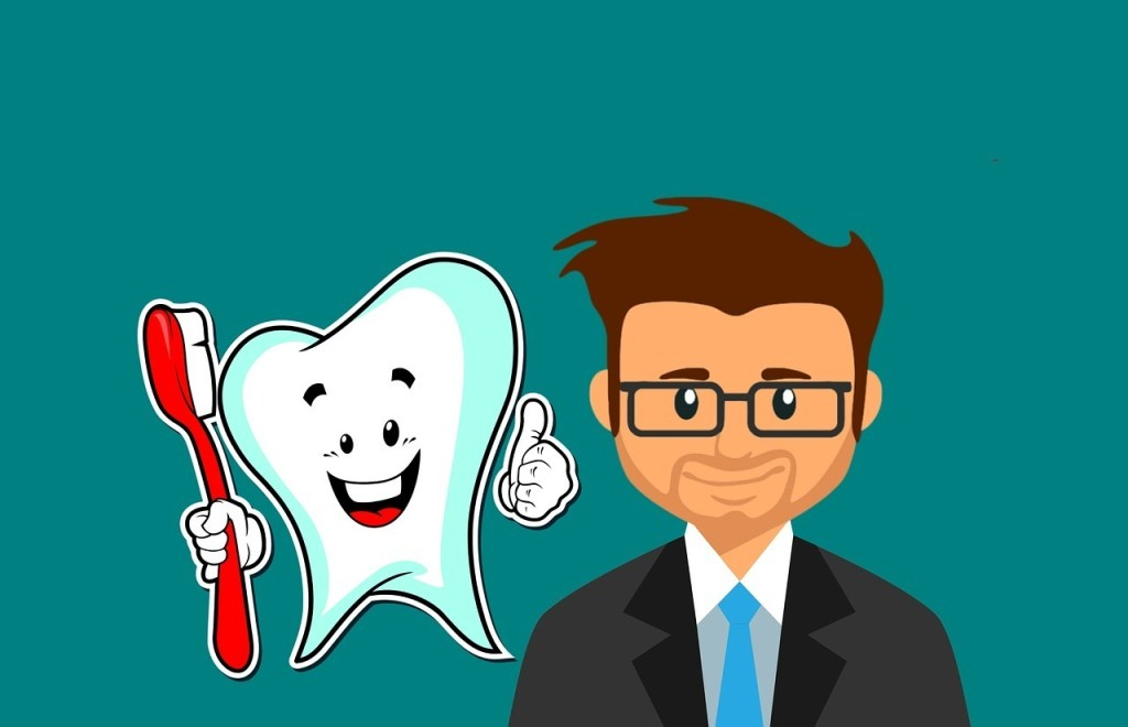 Attract More Patients To Your Dental Practice