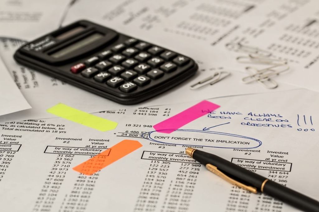 5 Questions To Ask Before Hiring An Accountant For Your Small Business