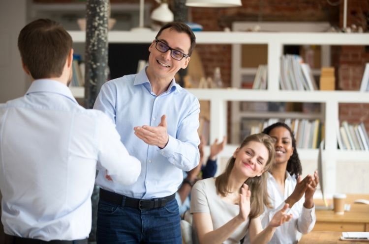 Qualities to Look for in New Hires