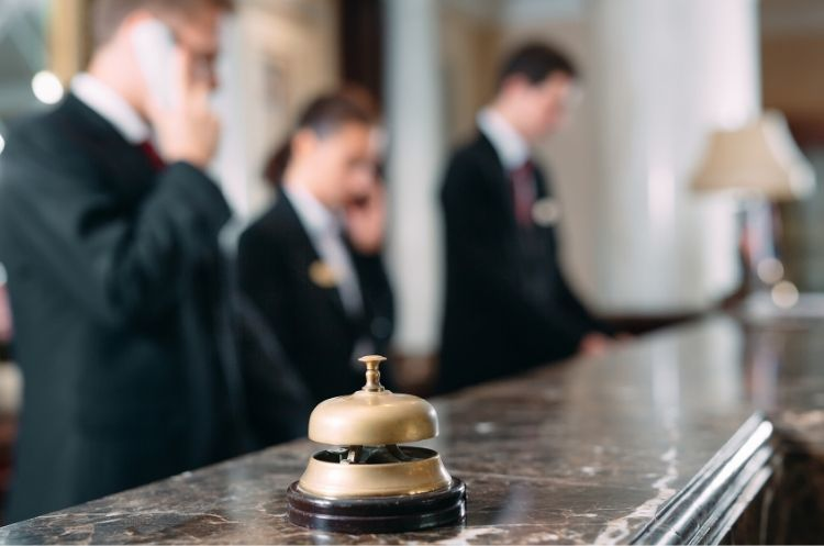 Hotel Amenities that Matter Most to Guests