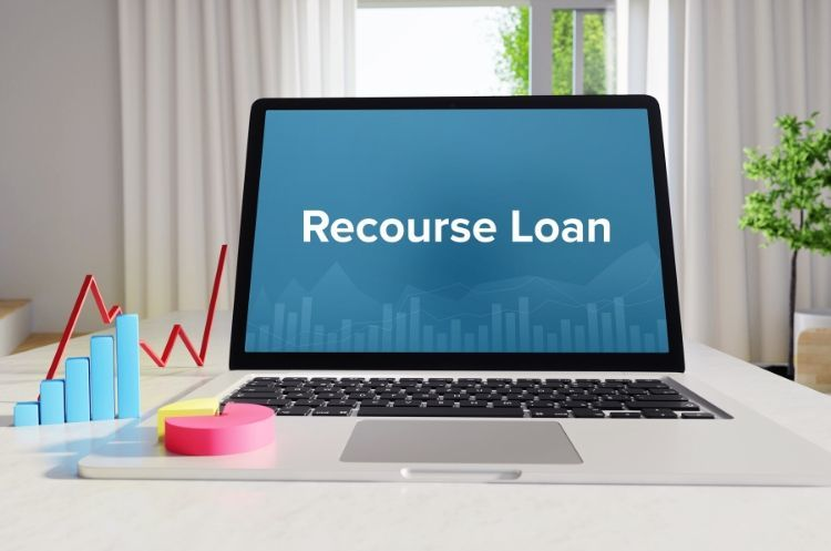 The Difference Between Recourse and Nonrecourse Loans
