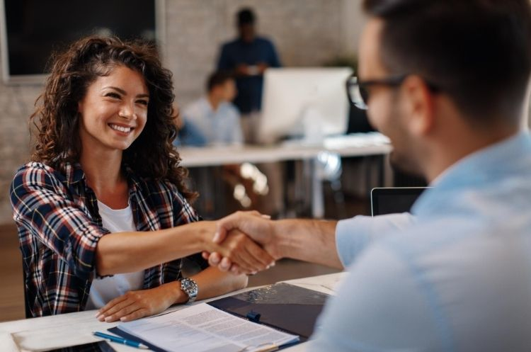What You Need to Know When Hiring New Employees