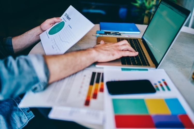 Why You Need a Good Website for Your Business