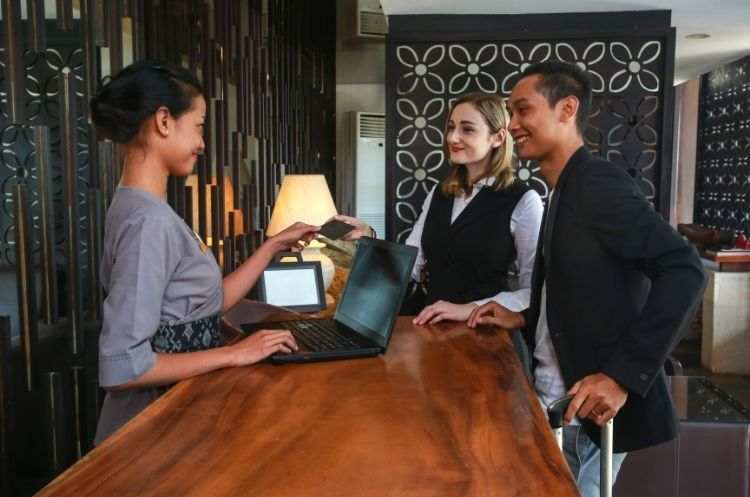 Methods for Improving Hotel Guest Satisfaction