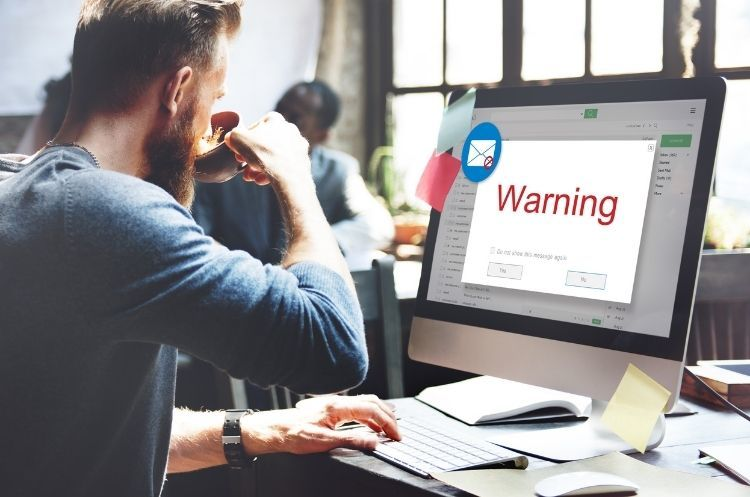 Modern Security Threats That Businesses Face