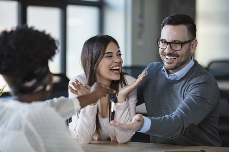 How To Maintain a Good Relationship With Your Tenants