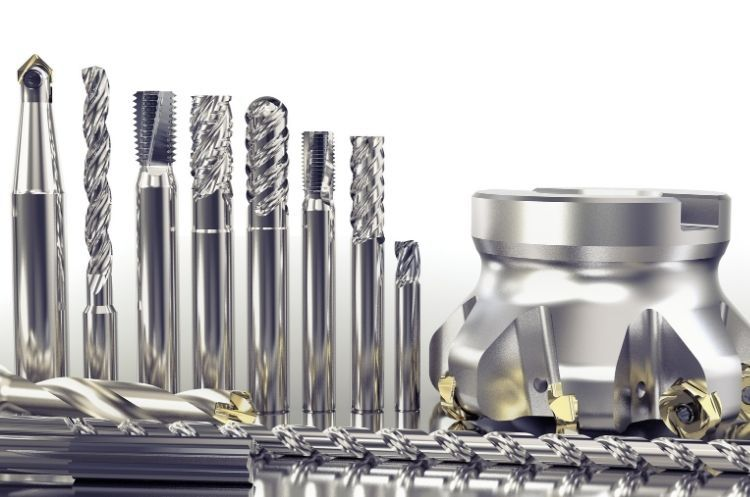 Steps To Turn Your Metalworking Hobby Into a Business